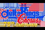 Delta Kings Chorus